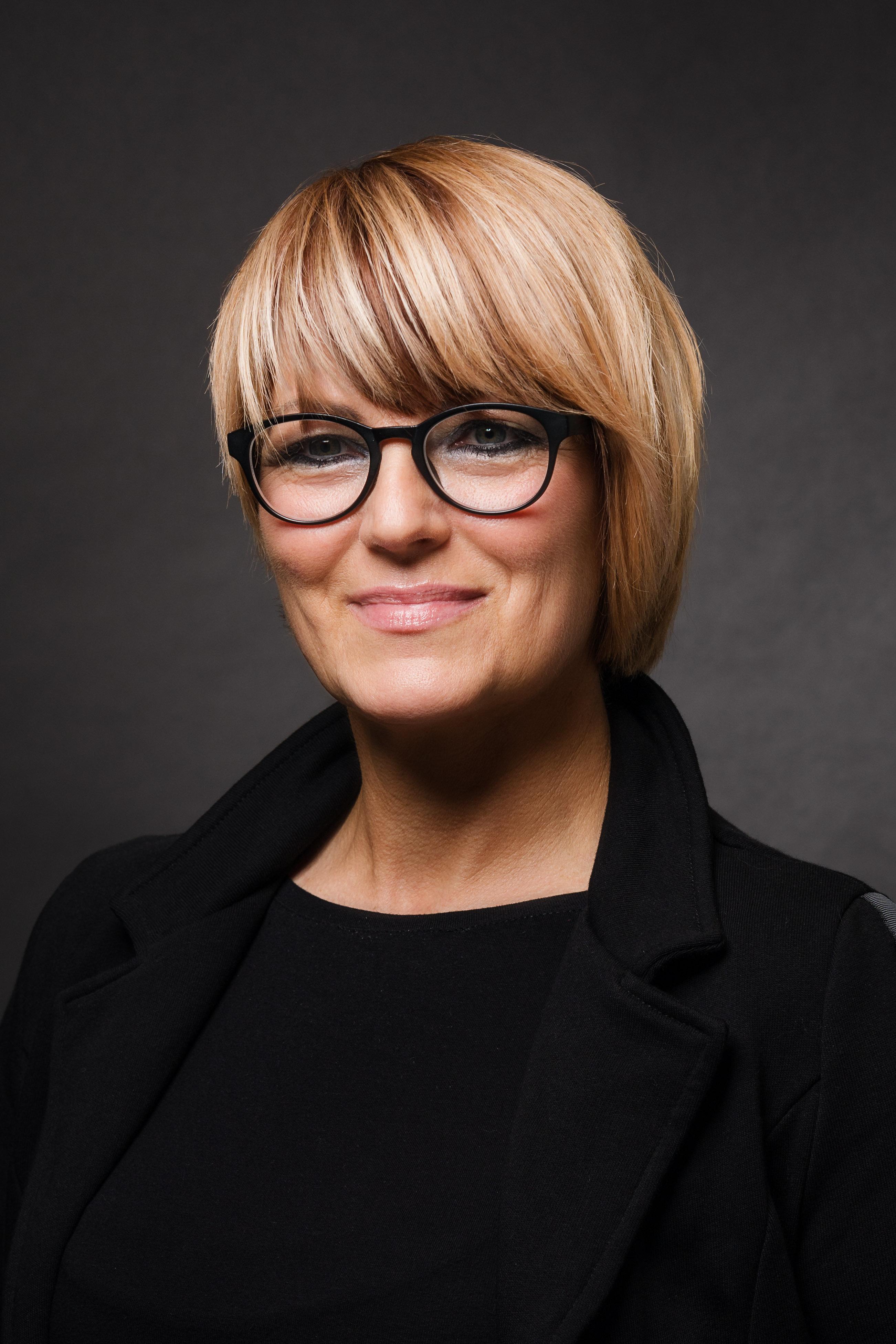 Simone Schultz