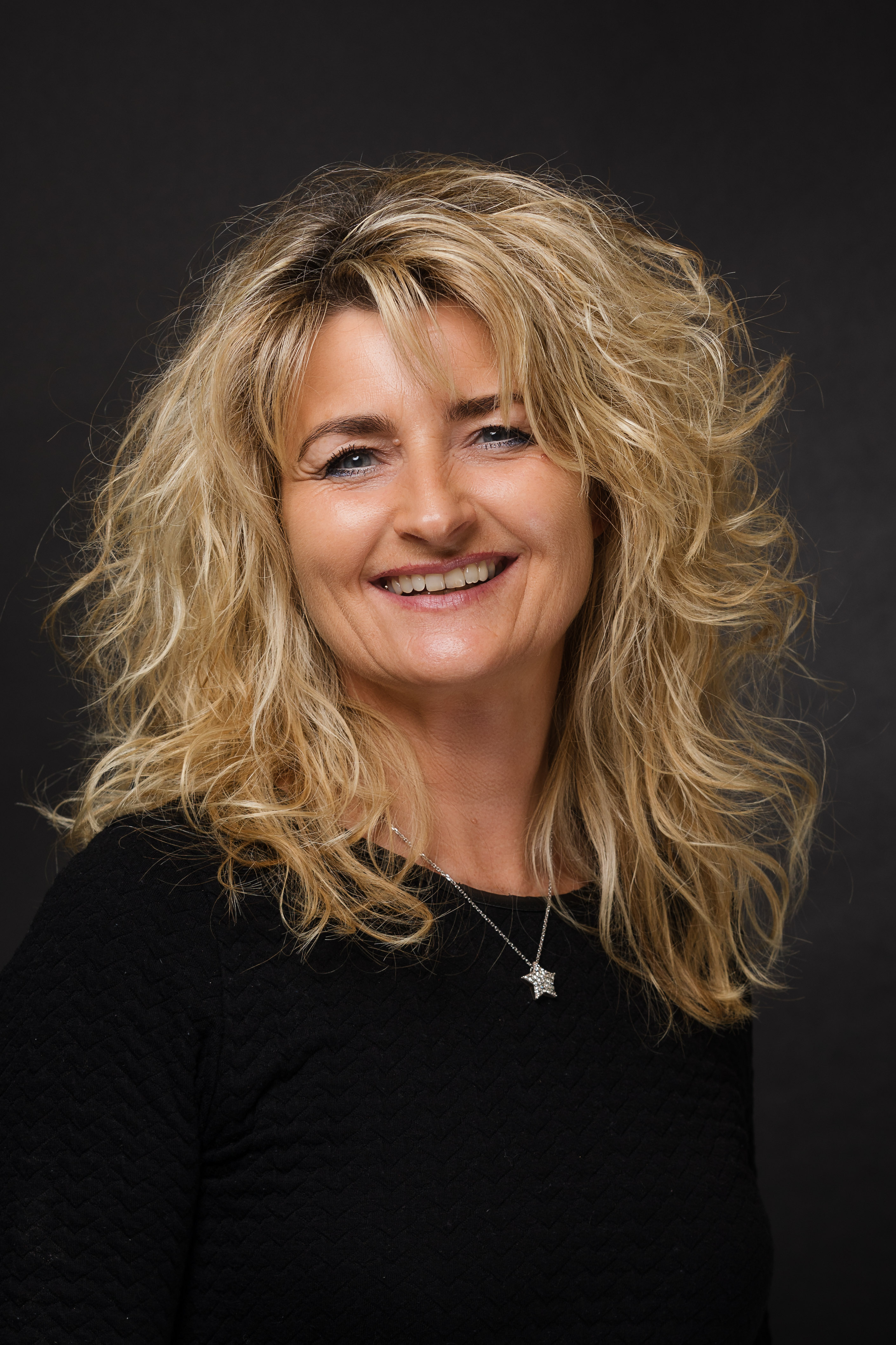 Martina Sauer