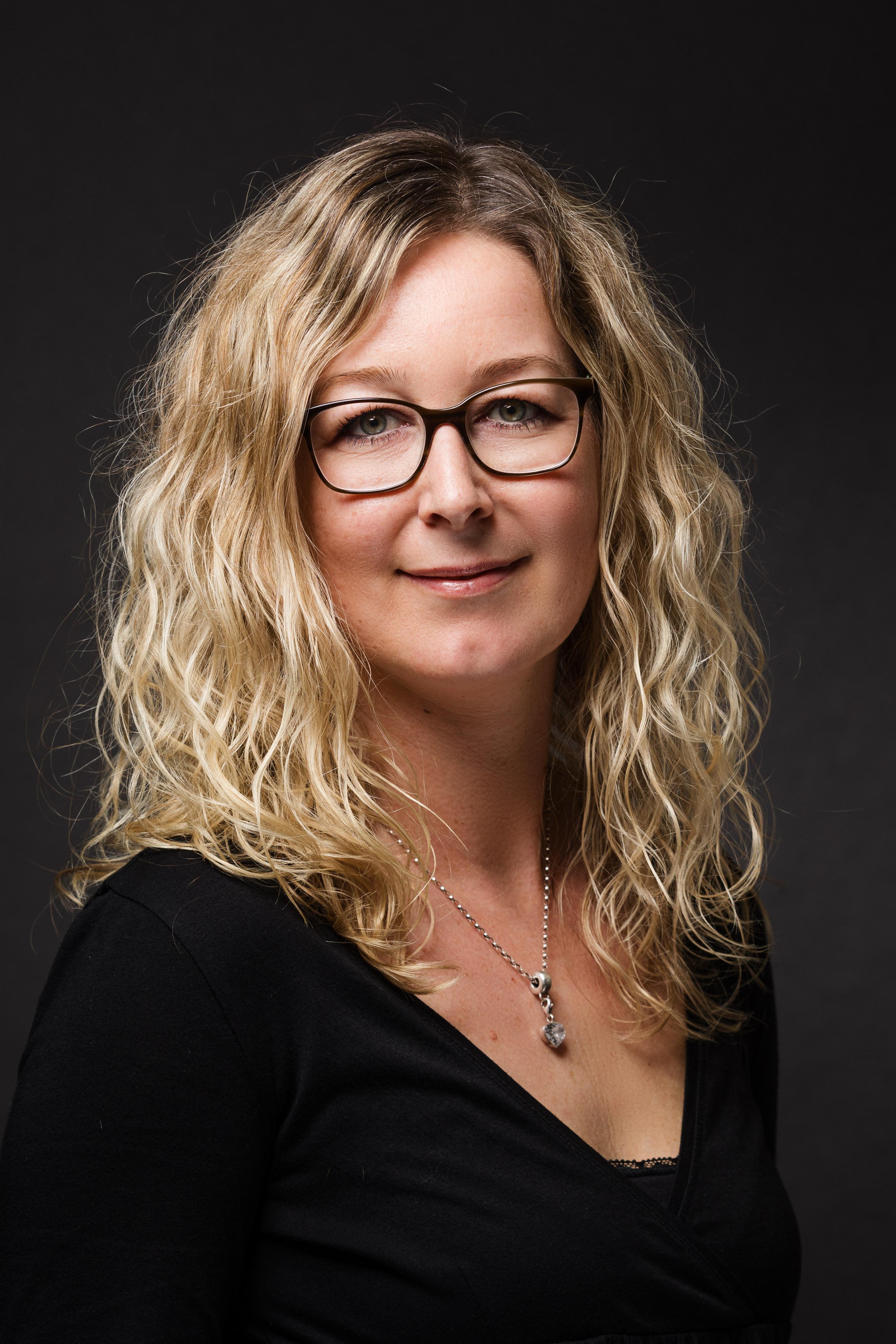 Juliane Schmidt